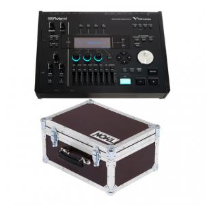 """Take the """"IS IT GOOD FOR ME"""" test for """"Roland TD-50 Drum Module Case Bundle"""", read the reviews and join the community!"""