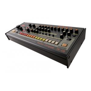 Is Roland TR-08 a good match for you?