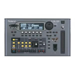 "Take the ""IS IT GOOD FOR ME"" test for ""Roland VB-99 B-Stock"", read the reviews and join the community!"
