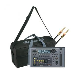 """Take the """"IS IT GOOD FOR ME"""" test for """"Roland VB-99 Bundle"""", read the reviews and join the community!"""