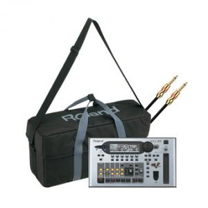 """Take the """"IS IT GOOD FOR ME"""" test for """"Roland VG-99 Bundle"""", read the reviews and join the community!"""