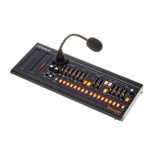 """Take the """"IS IT GOOD FOR ME"""" test for """"Roland VP-03"""", read the reviews and join the community!"""