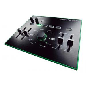 """Take the """"IS IT GOOD FOR ME"""" test for """"Roland VT-3"""", read the reviews and join the community!"""
