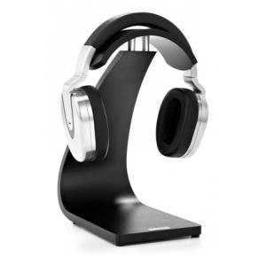 "Take the ""IS IT GOOD FOR ME"" test for ""ROOMs Audio Line Typ FS S Headphone Stand"", read the reviews and join the community!"
