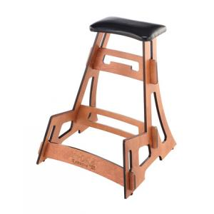 Is Roth & Junius Chair Stand for Cello a good match for you?