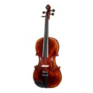 Is Roth & Junius Europe Antique Pro Viola 16' a good match for you?