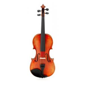"""Take the """"IS IT GOOD FOR ME"""" test for """"Roth & Junius Franconia 4/4 Violin"""", read the reviews and join the community!"""