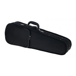 Is Roth & Junius RJVC Violin Hardcase 1/2 a good match for you?