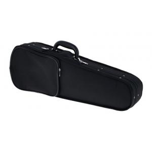 Is Roth & Junius RJVC Violin Hardcase 1/4 a good match for you?