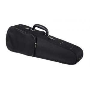 Is Roth & Junius RJVC Violin Hardcase 1/8 a good match for you?