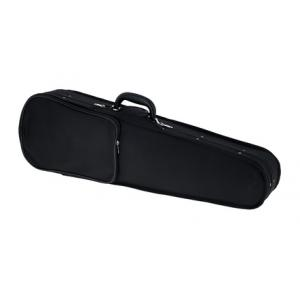 Is Roth & Junius RJVC Violin Hardcase 4/4 a good match for you?