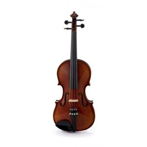 Is Roth & Junius RJVE 4/4 Advanced Violin Set a good match for you?