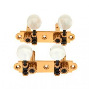 Is Rubner 068-062-000-PVC Ukulele Set a good match for you?