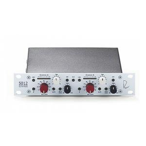 Is Rupert Neve Designs Portico 5012 B-Stock a good match for you?