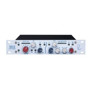 Is Rupert Neve Designs Portico 5015 B-Stock a good match for you?