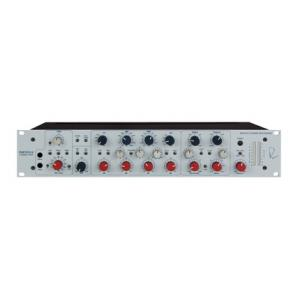 Is Rupert Neve Designs Portico II Channel B-Stock a good match for you?