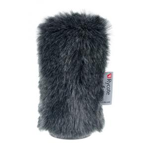 "Take the ""IS IT GOOD FOR ME"" test for ""Rycote Classic-Softie 12 24/25"", read the reviews and join the community!"