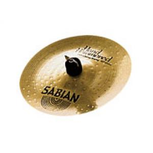 Is Sabian 10' HH China Kang the right music gear for you? Find out!