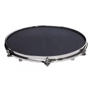 Is Sabian 10' Snare Drum Mesh Pad the right music gear for you? Find out!