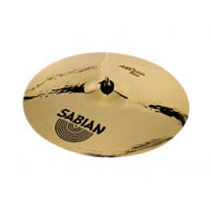 Is Sabian 21' AAX Stage Ride the right music gear for you? Find out!