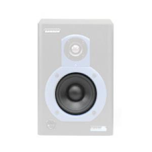 Is Samson 8-80070002 Speaker a good match for you?