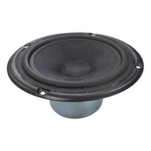 Is Samson 8-80120014 RA6 Speaker a good match for you?
