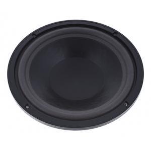 Is Samson 8-SK4120121211 Speaker a good match for you?
