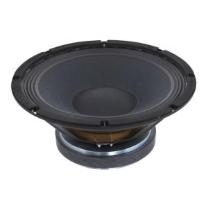 Is Samson 8-W300 Speaker a good match for you?