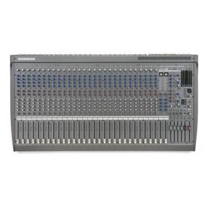 """Take the """"IS IT GOOD FOR ME"""" test for """"Samson L3200"""", read the reviews and join the community!"""