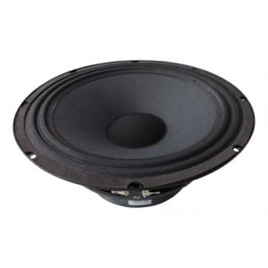 """Take the """"IS IT GOOD FOR ME"""" test for """"Samson Resound RS10 Speaker B-Stock"""", read the reviews and join the community!"""
