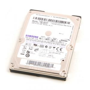 """Take the """"IS IT GOOD FOR ME"""" test for """"Samsung 160Gb 2.5' Hard Drive"""", read the reviews and join the community!"""