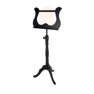 "Take the ""IS IT GOOD FOR ME"" test for ""Scala Vilagio Music Stand Lagrima BK"", read the reviews and join the community!"
