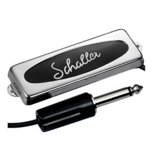 Is Schaller 10/44 Vintage Pickup a good match for you?