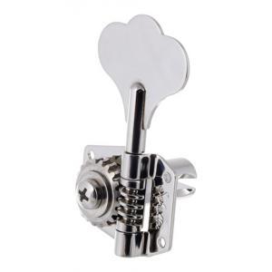 Is Schaller BM Bass Tuner 1R N a good match for you?