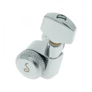 Is Schaller M6 135 19,5 Locking 1R CH a good match for you?