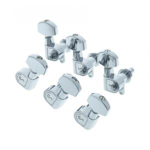 Is Schaller M6 180 3L/3R 21,7 C New a good match for you?