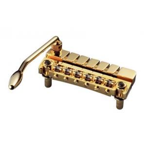 Is Schaller Tremolo SC&DC GD a good match for you?