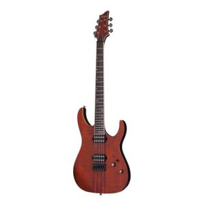 Is Schecter Banshee Elite -6 CEP a good match for you?