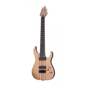 Is Schecter Banshee Elite 8 N a good match for you?