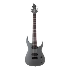 Is Schecter Keith Merrow KM-7 MK-III SG a good match for you?