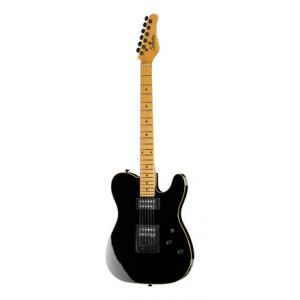 Is Schecter PT BK a good match for you?