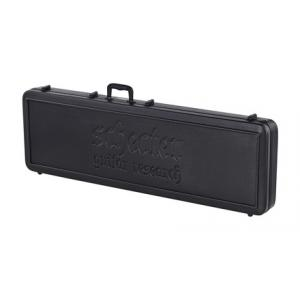 Is Schecter Stiletto Bass Hardcase a good match for you?