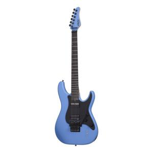 """Take the """"IS IT GOOD FOR ME"""" test for """"Schecter SunValley Super Shredd B-Stock"""", read the reviews and join the community!"""