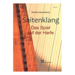 """Take the """"IS IT GOOD FOR ME"""" test for """"Schell Music Saitenklang Harfe"""", read the reviews and join the community!"""