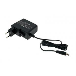 Is Schertler Extra Power Supply 24V EU a good match for you?