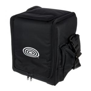 Is Schertler Gigbag for David / Jam 100 a good match for you?