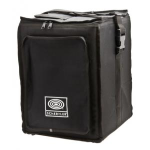 Is Schertler Gigbag for Unico CL a good match for you?