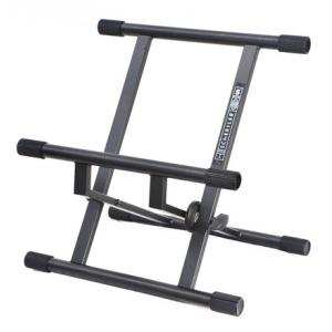 Is Schertler S3-Stand a good match for you?