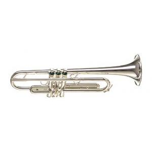 "Take the ""IS IT GOOD FOR ME"" test for ""Schilke B1 Bb-Trumpet"", read the reviews and join the community!"