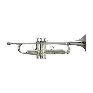 Is Schilke B3 Bb-Trumpet B-Stock a good match for you?